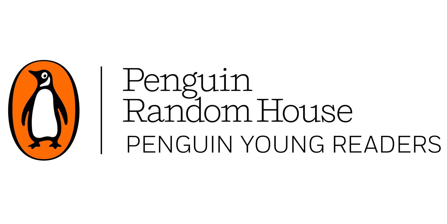 Penguin Random House Young Readers Logo